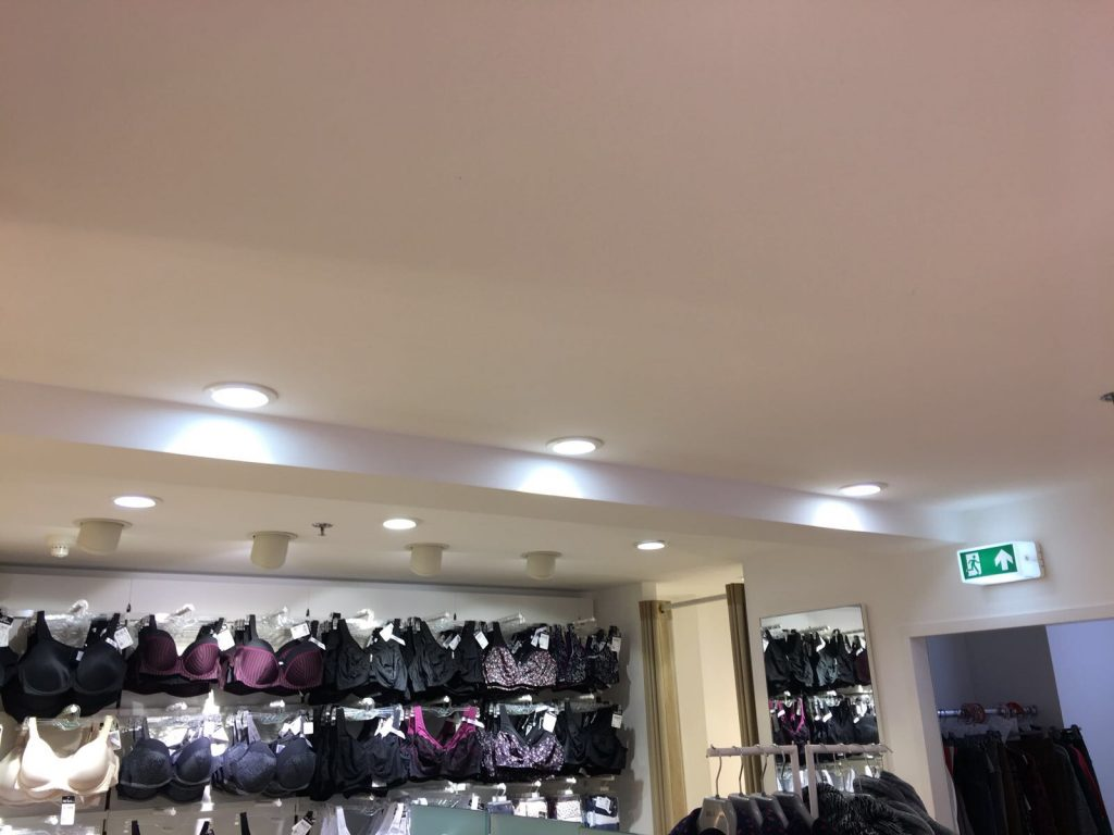 shop2-1024x768
